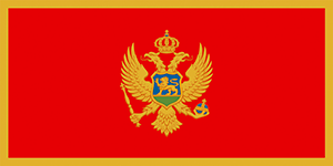 Crna_Gora