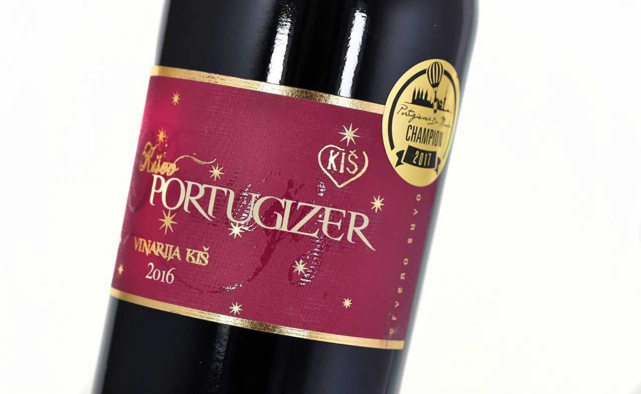 Portugizer-2017